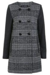 Miss Selfridge Sale Coats and Jackets: Shop Now