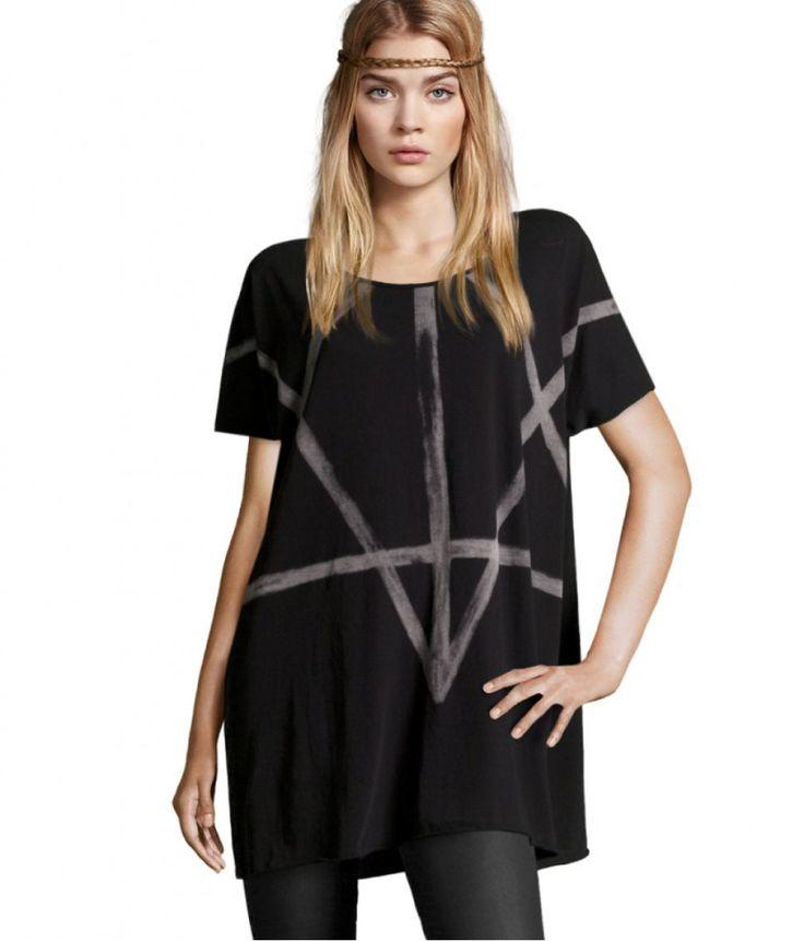 http://fenserica.info/hm-kolekcija-haljina-za-jesenzimu-20122013/