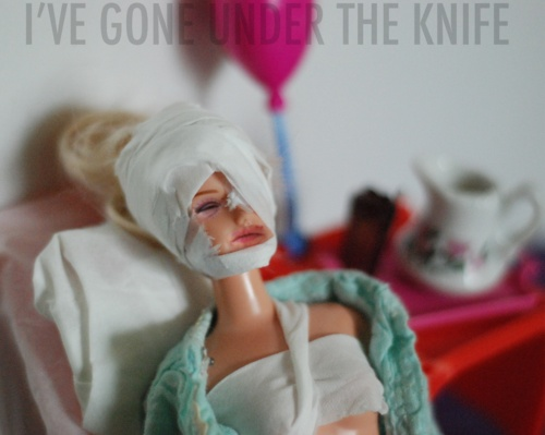 Bad Toys For Girls : Best botox gone bad celebs with out make up images on