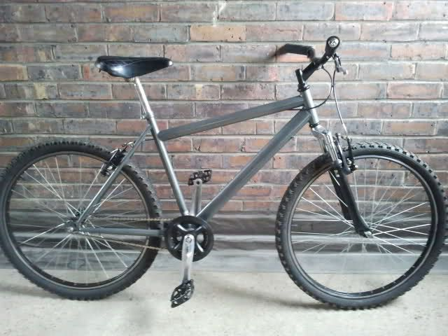 for sale cheap single speed mountain bike conversion lfgss