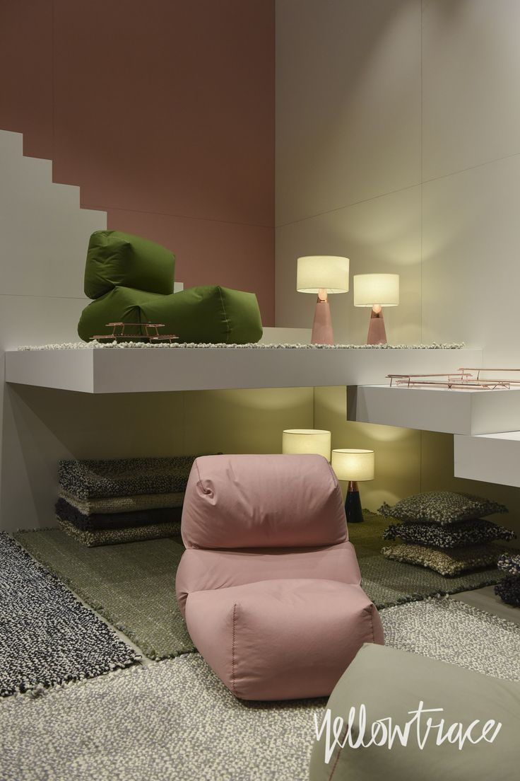 140 best 2016- Milano Fair images on Pinterest | Armchairs, Slide ...