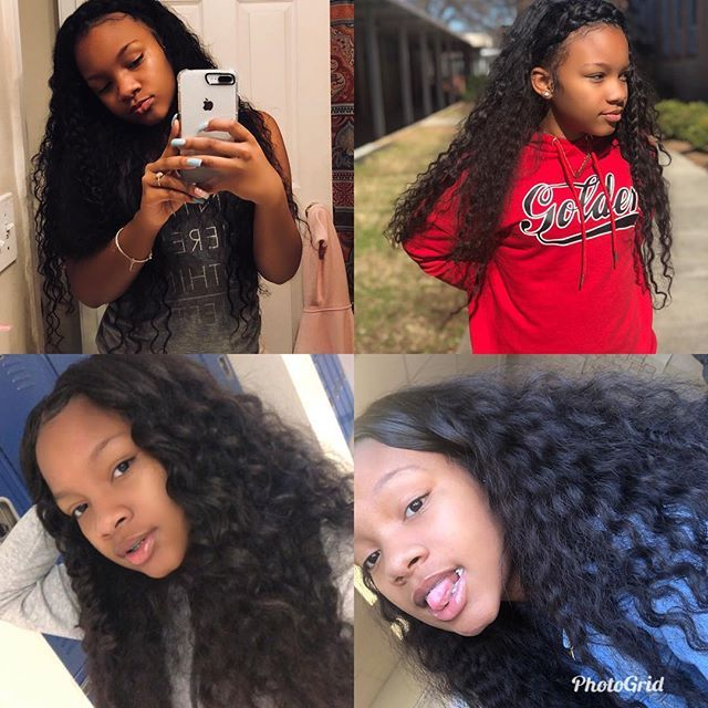 Best Hair Ever Shop Sofetchtresses Teenage Hairstyles Cool Hairstyles Kids Hairstyles