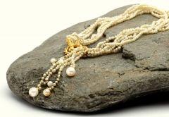 Pearl Treasure