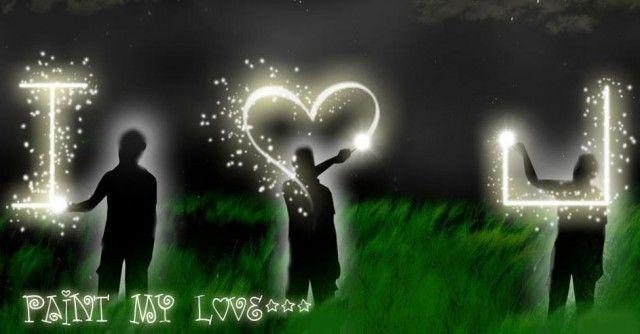 paint my love.jpg 640 ×334 pixel