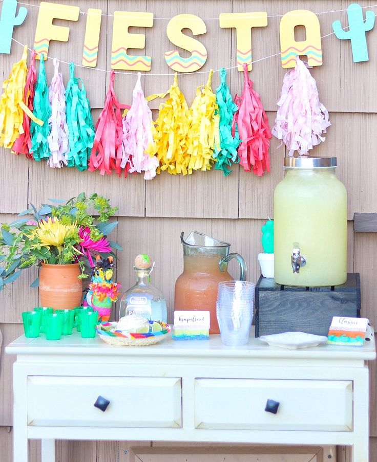 Best 25+ Spanish Themed Party Ideas On Pinterest