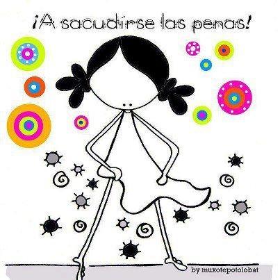 .♡ Teresa Restegui http://www.pinterest.com/teretegui/ ♡