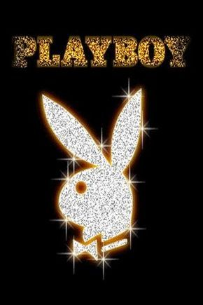 playboy iphone wallpaper - Google Search