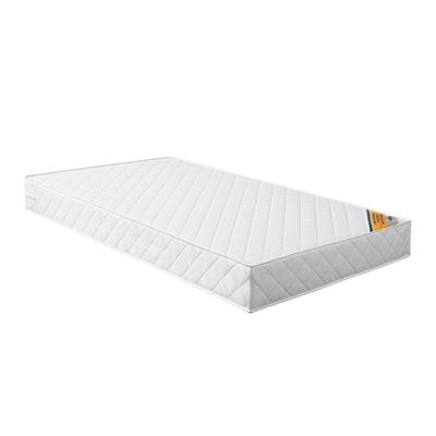 Dorel Home Furnishings Canada 3704096 Safety 1st Transitions Crib & Toddler Bed Mattress