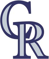 Colorado Rockies logo.svg