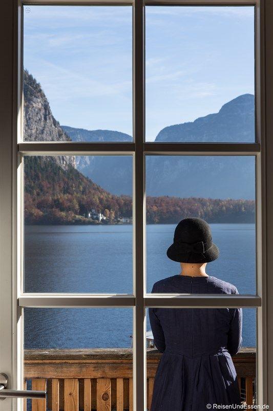 Hallstatt gehört zum UNESCO Welterbe. Hier haben wir ein Wochenende im Heritage Hotel Hallstatt mit Blick auf den Hallstätter See erlebt. In meinem Bericht erfährst du alles Rund um das Hotel und ob ich dir einen Aufenthalt empfehlen kann.