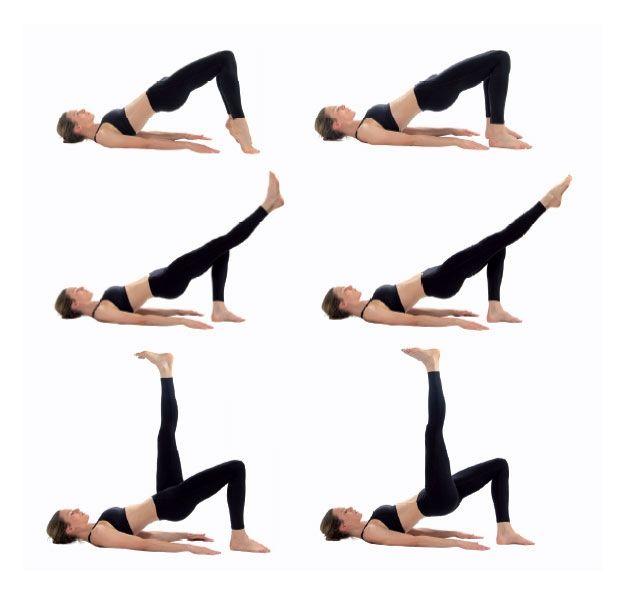 Belgisch topmodel geeft tips voor een strak lichaam - Het Nieuwsblad: http://www.nieuwsblad.be/cnt/dmf20151104_01954177?utm_source=facebook