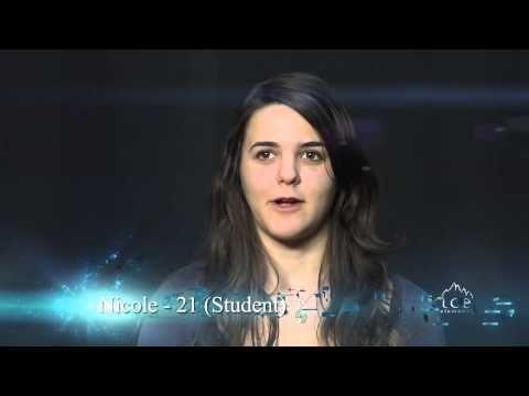 2 Minute Miracle Gel - Cilt Bakım Jeli - YouTube