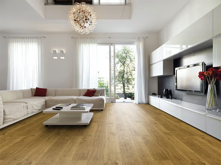 102 Best Timber Flooring Images On Pinterest Dining Room