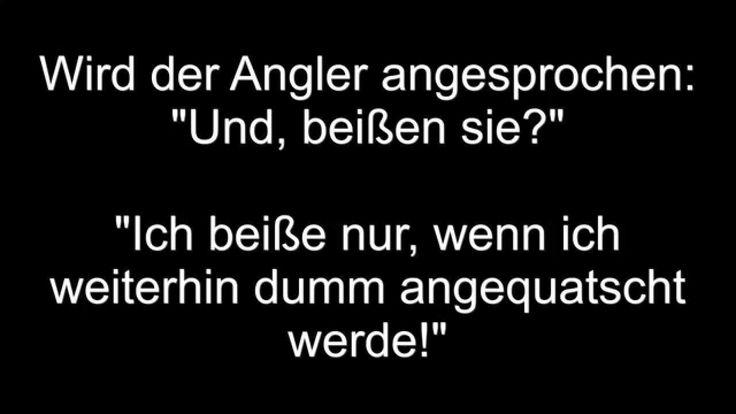 Anglerwitze #witze #lustig #komisch #lol #angeln #fischen
