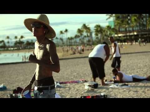 Wiz Khalifa - CaliforniaKhalifa California, Music Complete, Taylors Gang, Random Shit, Nilla Music, Hip Hop, Music Videos Mp4, Music Interesting, California Music
