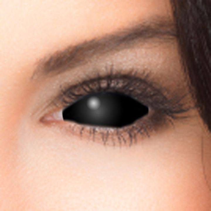 the 1664 best scary demon contacts images on eye