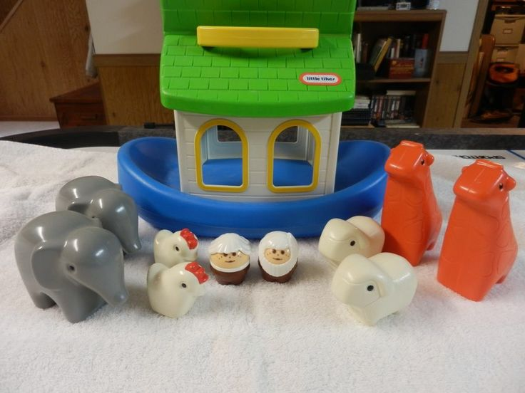 Top Little Tikes Toys : Best images about little tikes on pinterest