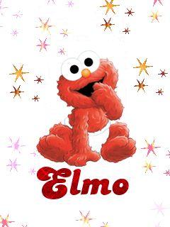 Showing post & media for Baby elmo cartoons | www.cartoonsmix.com