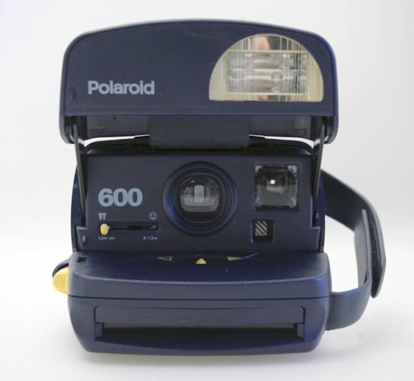 die besten 25 kaufen polaroidkamera ideen auf pinterest. Black Bedroom Furniture Sets. Home Design Ideas