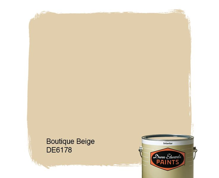 100 best images about most popular dunn edwards paints for Most popular beige interior paint color