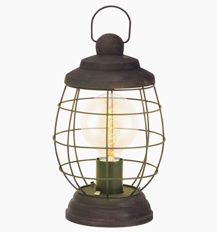 Stolná lampa 56,90 Eur
