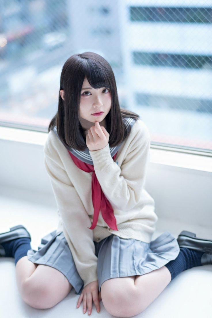 本田望結の着物やパジャマ姿!中学卒業記念写真集を発売:イザ!