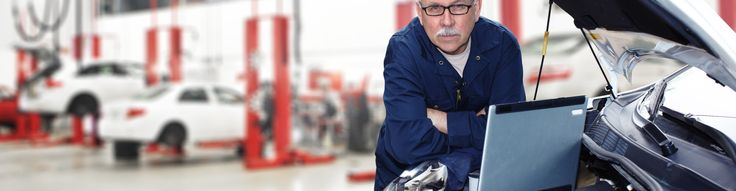 Schedule vehicle service and oil changes at Woodfield Nissan
