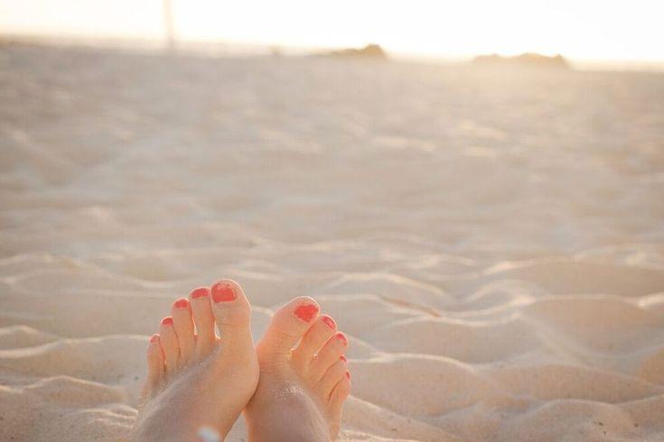 Why Not?! Traumhafte Strände, azurblaues Wasser und die perfekte Welle. Die Fotografin und Weltenbummlerin Michaela ist gerade von der Kanareninsel wieder gekommen undhat uns ihre Tipps für…