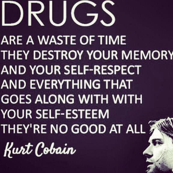 121 Best Destroying Families Drug Addiction Images On: 17 Best Images About Drugs,,,Highway To Hell! On Pinterest