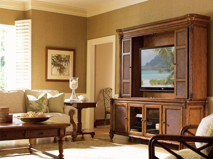 Find Your Favorite Styles From Lexington Furniture At Heritage House Home  Interiors In Pinellas Park (