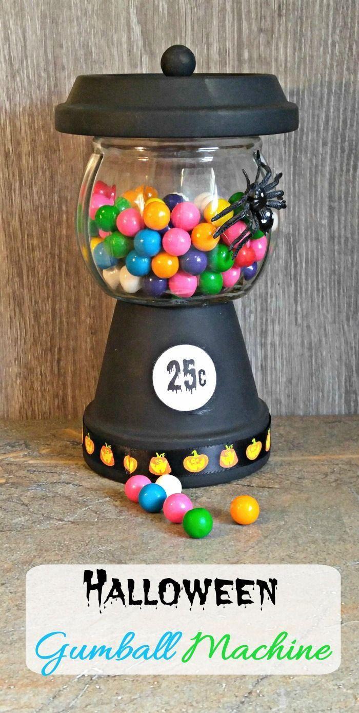 Best 25 Bubble Gum Party Ideas On Pinterest Bubble Gum