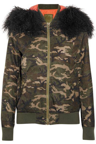 MR & MRS ITALY . #mrmrsitaly #cloth #jackets