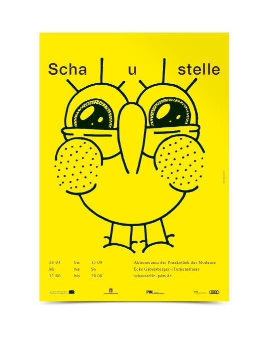 147 best poster bureau mirko borsche images on pinterest