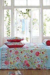 Pip Textiel | Entrée - Woonwinkel