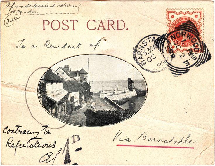 1899: