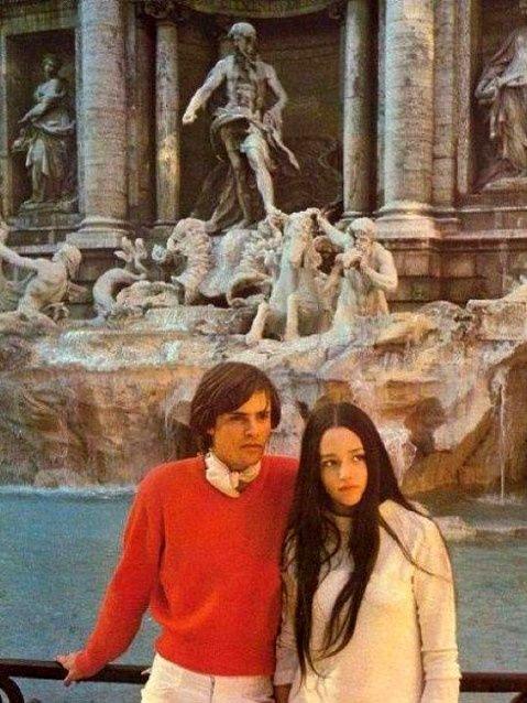 284 Best Images About Romeo Amp Juliet On Pinterest