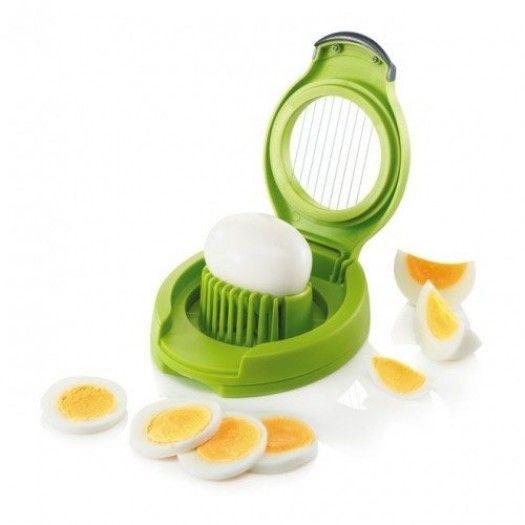 Egg Cutter Yumurta Dilimleyici