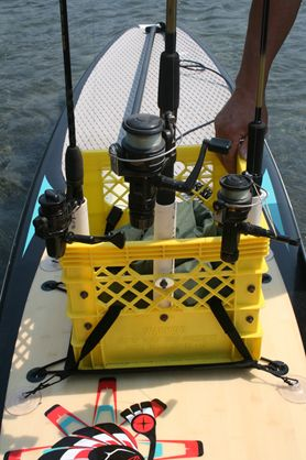 17 best ideas about sup fishing on pinterest fishing for Paddle board fishing accessories