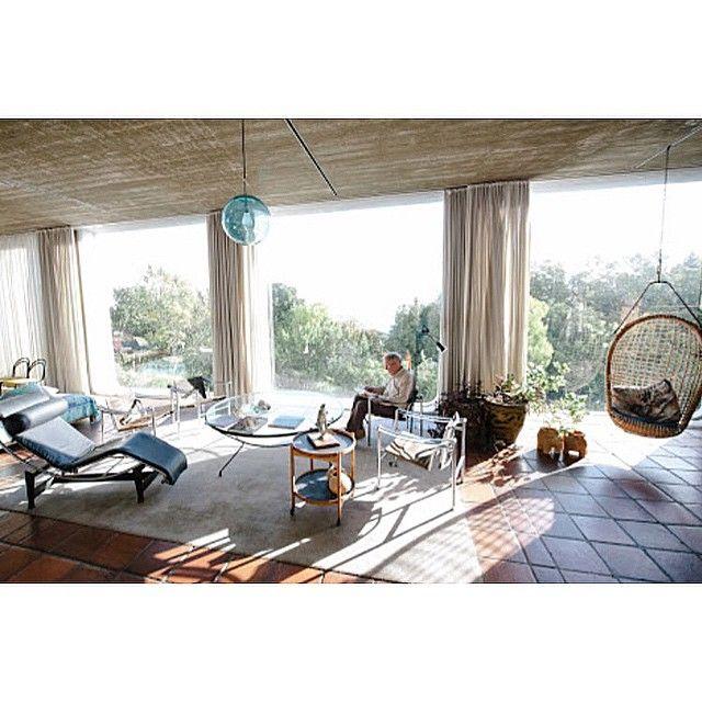 Classroom Decor Cape Town ~ Best interior design images on pinterest home decor