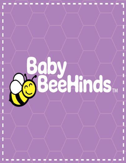 Manufacturers | ANA @babybeehinds