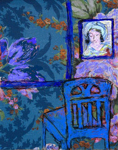 Art and Answerability: Matisse