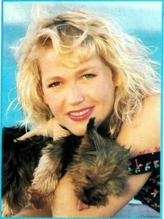 78 Best images about xuxa on Pinterest | In portuguese ...
