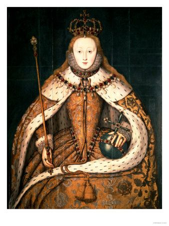 76 best Royal portrait...