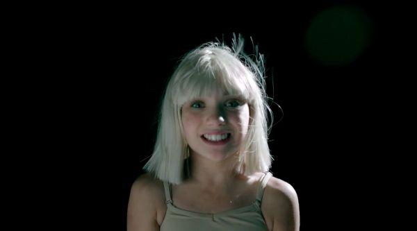 Inspiring Chandelier Sia Lyrics Videokeman Contemporary ...