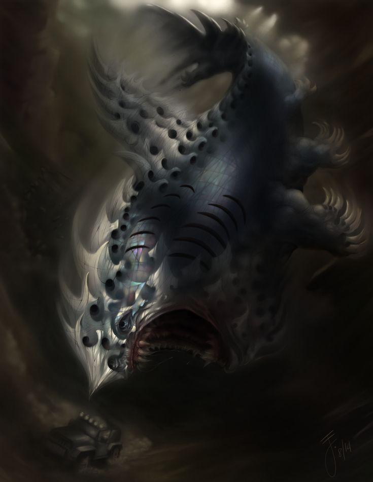 a focus on marlin in the arthurian mythology Explore ashaela shiri's board spring equinox/ostara on pinterest  mythology and bunny art  her focus is on balance ~ equating the balance between night.