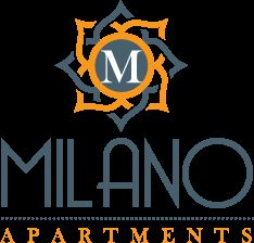 Milano in Houston, TX has the apartment for you! These apartments are located just walking distance to Houston Community College. Contact us!