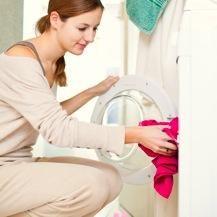Szódabikarbóna + ecet = tiszta otthon • Takarítás • Reader's Digest