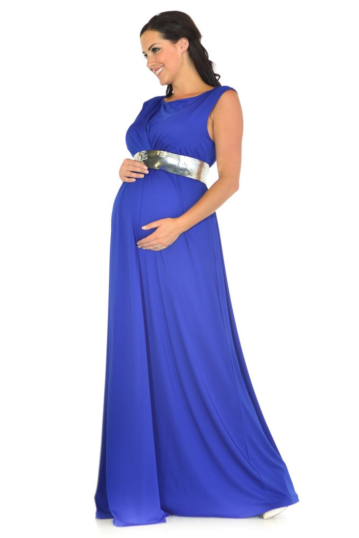 4abd014264e Plus Size Maternity Dresses