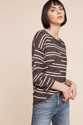 Anthropologie Sidereel Striped Pullover https://www.anthropologie.com/shop/sidereel-striped-pullover?cm_mmc=userselection-_-product-_-share-_-4113237355124
