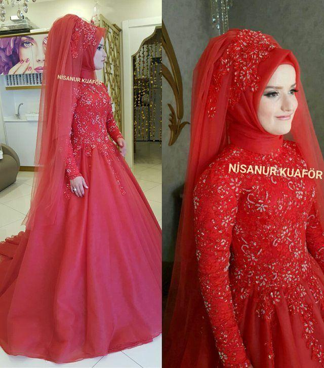 Kına kıyafeti tasarım @zulfiyeakdemirmodatasarim evine aittir